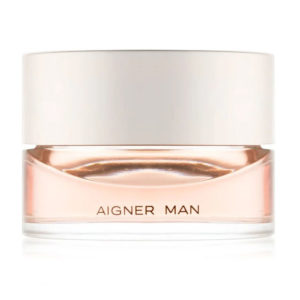 AIGNER IN LEATHER EDT