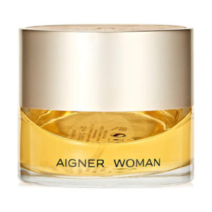 AIGNER-IN-LEATHER-(W)-EDT-75ML
