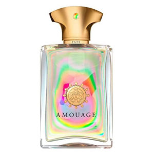 AMOUAGE FATE FOR MAN (M) EDP 100 ml OM