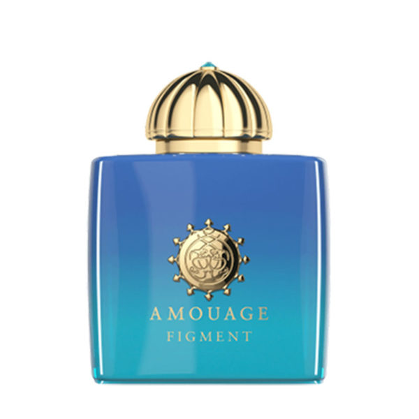 AMOUAGE FIGMENT FOR WOMAN (W) EDP 100 ml (D) OM