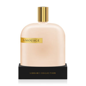 AMOUAGE THE LIBRARY COLLECTION OPUS V (U) EDP 100 ml OM