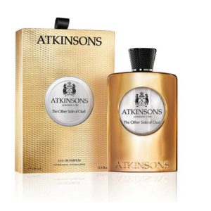 ATKINSONS THE OTHER SIDE OF OUD (U) EDP 100 ml IT